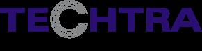 Technology Transfer Agency TECHTRA Sp. z o.o.